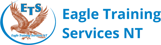 Eagle Training Services